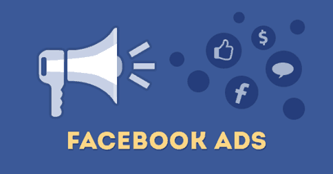 3 steps to get started with facebook ads