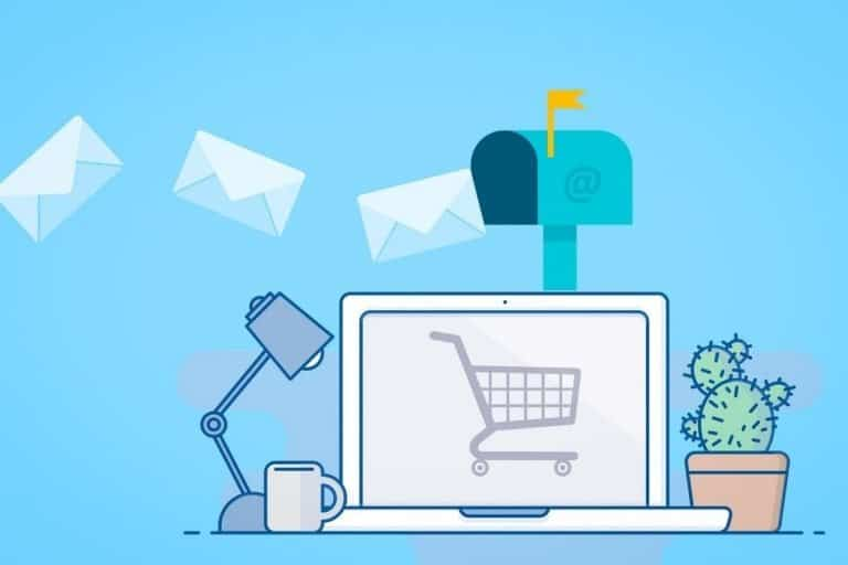 Email Marketing for Ecommerce: Why You Need It Run a Profitable Store