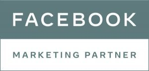 Facebook Preferred Marketing Partner